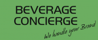 BeverageConcierge_Logo