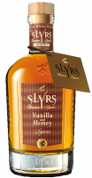 SLYRS-Vanilla-Honey-Lik-350ml